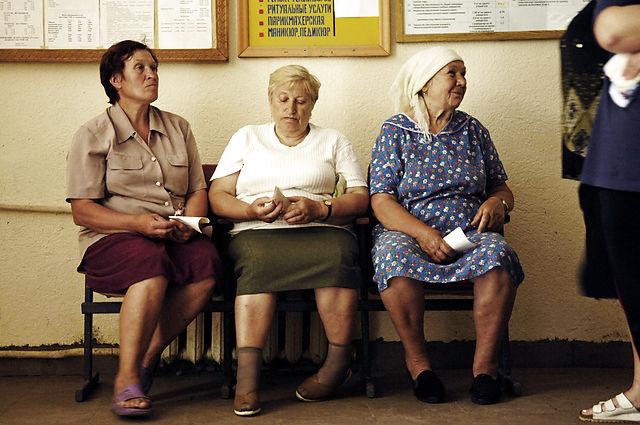 Tjernobyl-ulykken , Kræft i skjoldbruskkirtlen